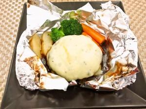 foodpic7619566