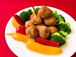 foodpic7903792